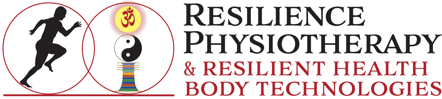 Dr Ben Gaffney - Resilience Physiotherapy Buddina Sunshine Coast provides effective treatment